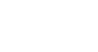 Depot Lakes Logo print version